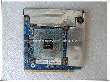 Видеокарта MXM II, графический процессор для ноутбука 8400, 4520, 4920, 5520, 7520, 5920G, опт, LS-3582P