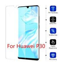 9H закаленное стекло для Huawei P10lite Защита экрана для Huawei P10 P20 P30 Защитная пленка для телефона P20lite P20pro P30 стекло