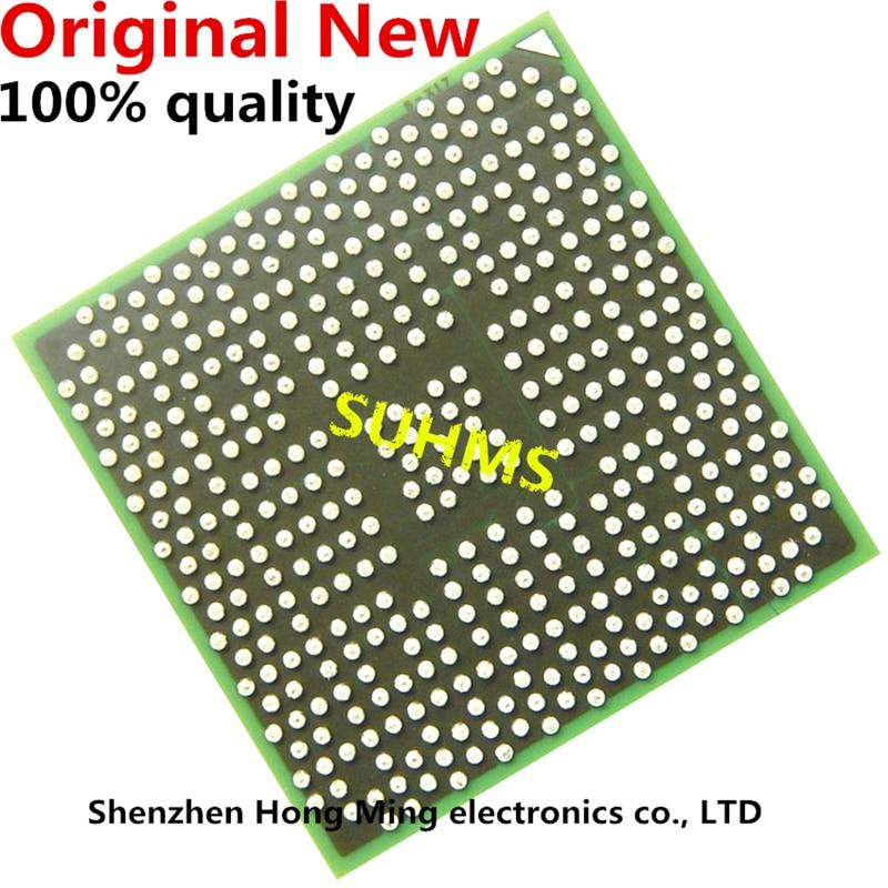100-nuevo-em2000gbb22gv-bga-chipset