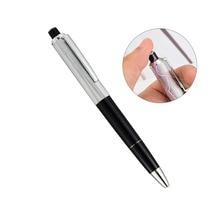 Teaser électrique choc jouets choc stylo utilitaire Gadget Gag blague drôle blague astuce nouveauté cadeau 96938