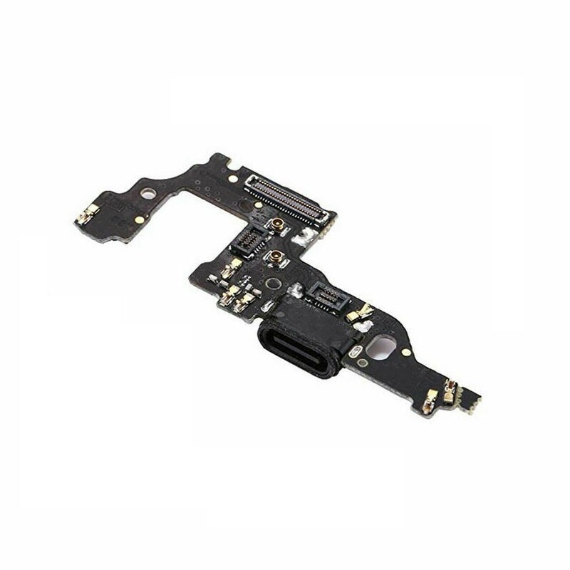 for Huawei P10 Plus Charge Charging Port Dock Connector Flex Cable