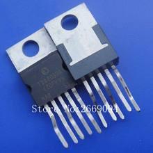 무료 배송 20 pcs tda2030 tda2030a tda 2030a to-220 칩 신규 및 기존 ic