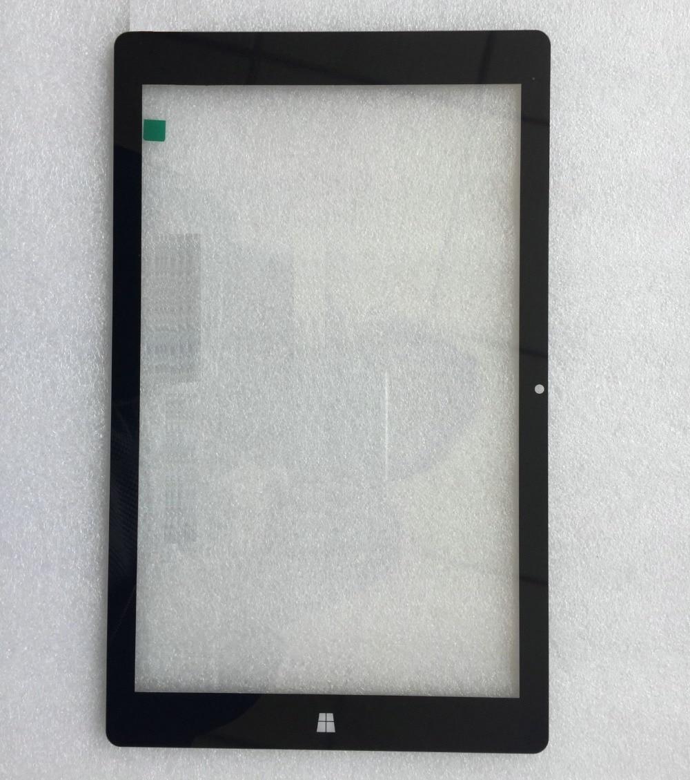 10.1 polegada tela de toque para prestigio multipad visconde v pmp1012terd pmp1012te3grd pmp1012 tablet toque digitador sensor vidro