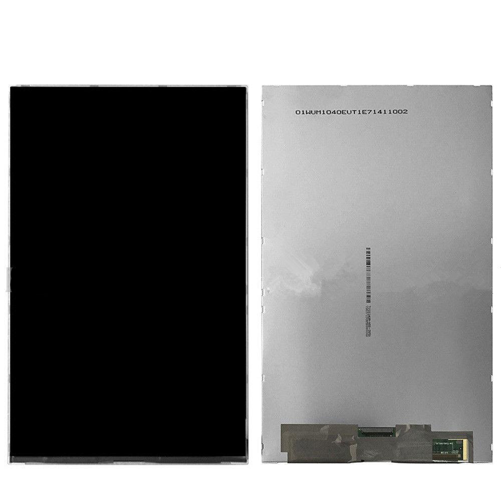 لسامسونج جالاكسي تاب أ 10.1 SM-T580 T585 T587 شاشة LCD