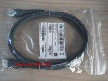10pcs/lot new Symbol 2M USB cable used for LS1203/LS2208/LS4208/LS9203/LS9208/LS7808/LS7708/DS6708/LS3008/LS3408