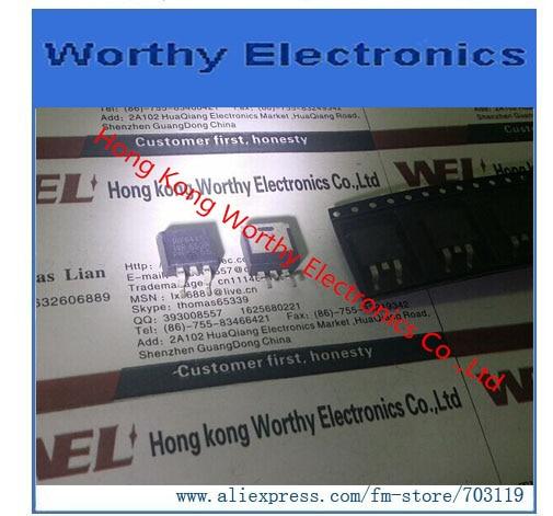Free   shipping  10PCS/LOT    IRF644S   IRF644    IRF644STRLPBF      MOSFET N-CH 250V 14A D2PAK