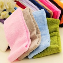 able Gym out Women Yoga Soft Cotton Stretchy Headband Sweatband Sports Indoor Outdoor Fitness Headba