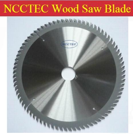 8 60 dientes Segmento de madera t. c. t sierra circular hoja GLOBAL Envío Gratis   200MM carburo madera bambú corte hoja disco rueda