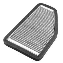 Filtre de rechange pour Ford Escape Mercury   Filtre à Air de cabine pour Mazda hommage 8L8Z19N619B filtres Automobiles