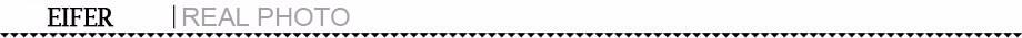 2016 Nowa Wiosna Lato Kobiety Wokół Szyi Mody Czarno-białe Paski Z Długim Rękawem Prosto Plus Rozmiar Casual Dress 10