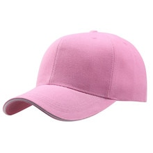 feitong Hot Sell Baseball Cap Women Men Baseball Cap Snapback Hat Hip-Hop Adjustable Dad Truck Driver hats Hip Hop Fitted#y31