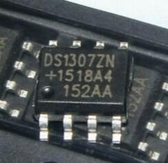 DS1307 1N4948 SN75176B SN74LVC1G3157DCKR HEF4069UBT MAX232ESE