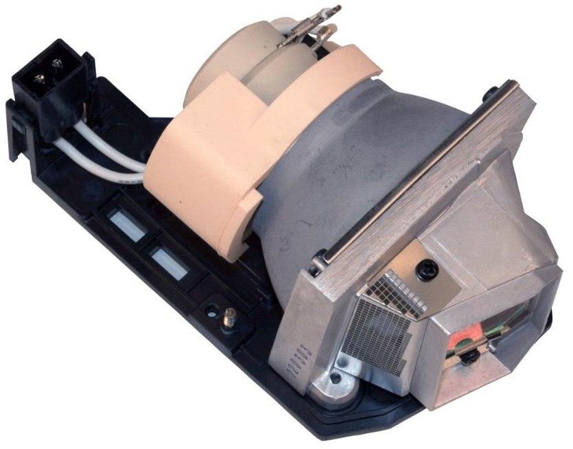 Совместимая Лампа проектора для BL-FP230J, HD20, HD20-LV, HD200X, HD200X-LV, HD21, HD23, HD230X (Q8NJ)