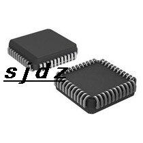 29EE020-150-4C-NH SST29EE020-150-4C-NH 10 plcc32 pcs