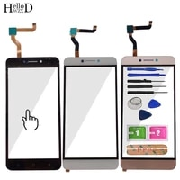 touch screen digitizer panel for letv coolpad le leeco cool 1 dual c106 c103 cool1 dual touch sensor touchpad front glass tools