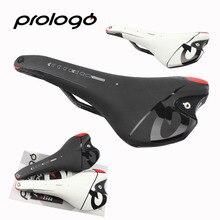 이탈리아 prologo SCRACTH 2 NACK 자전거 안장 쿠션 시트 도로 자전거 안장 시트 실리카 겔 미끄럼 방지 자전거 안장