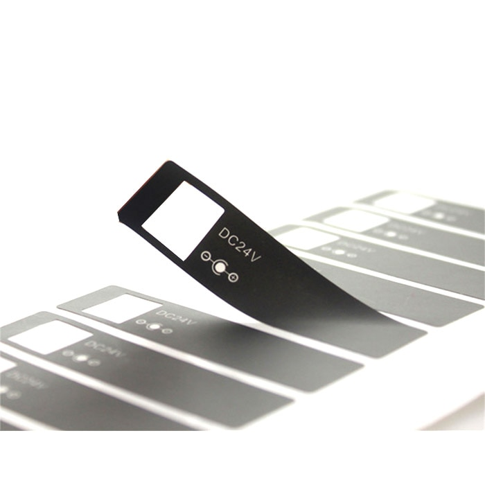 Fábrica de Etiquetas Transferência de Calor Adesivo para T-shirts e Roupa de Banho Impressas Tamanho Personalizado Números Plastisol