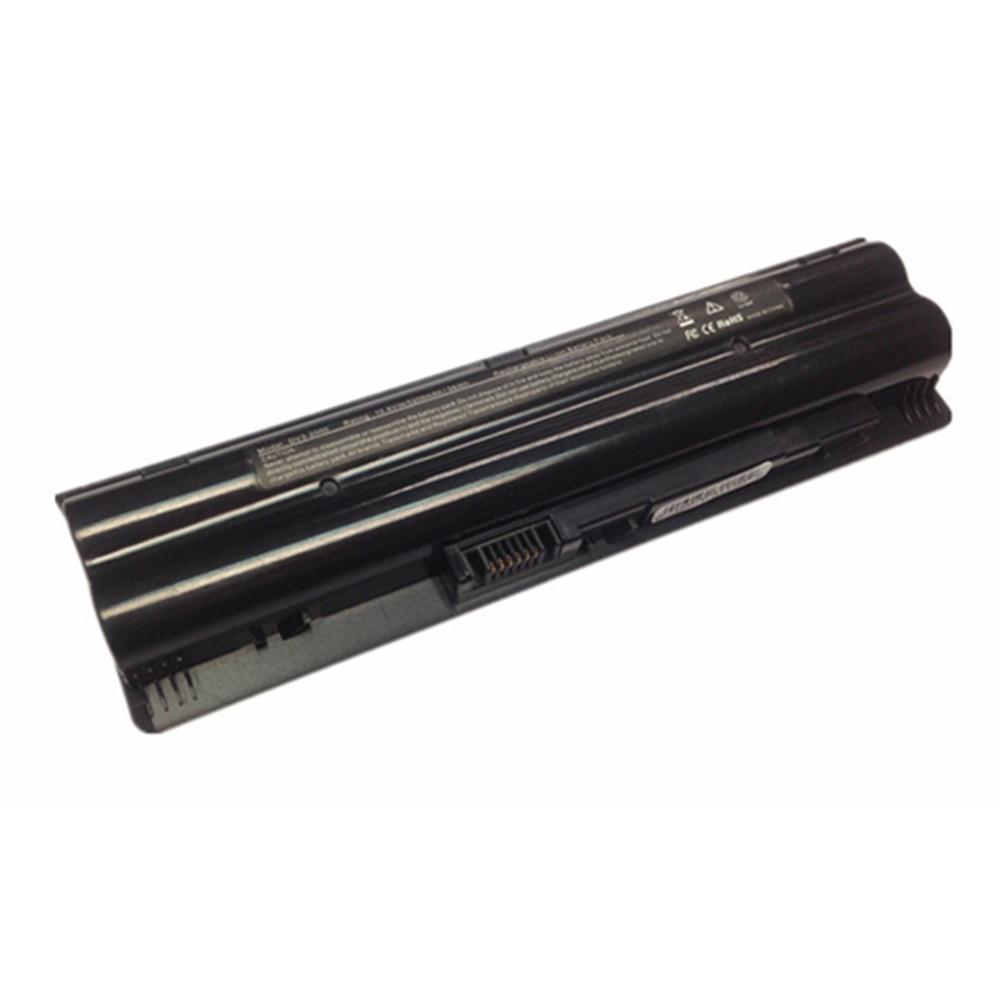 5200mAh para HP Compaq portátil batería de Presario CQ35-100 CQ35-101TU pabellón dv3-2000...