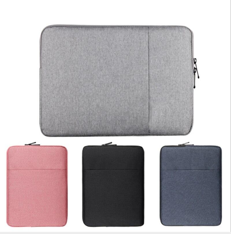 Bolsa a prueba de golpes para tableta e-Book funda de lector forro unisex funda para PocketBook 627 632 614 615 Plus Aqua 2 641 626