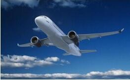 Tarifa remota enlace de carga o diferencia de precio para envío exprés internacional DHL, Fedex, UPS, TNT, etc.