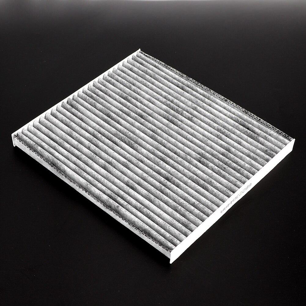 3SF79-AQ000 filtro de aire acondicionado apto para Chevrolet Captiva Sport Equinox para terreno GMC para Hyundai Azera KIA saturno