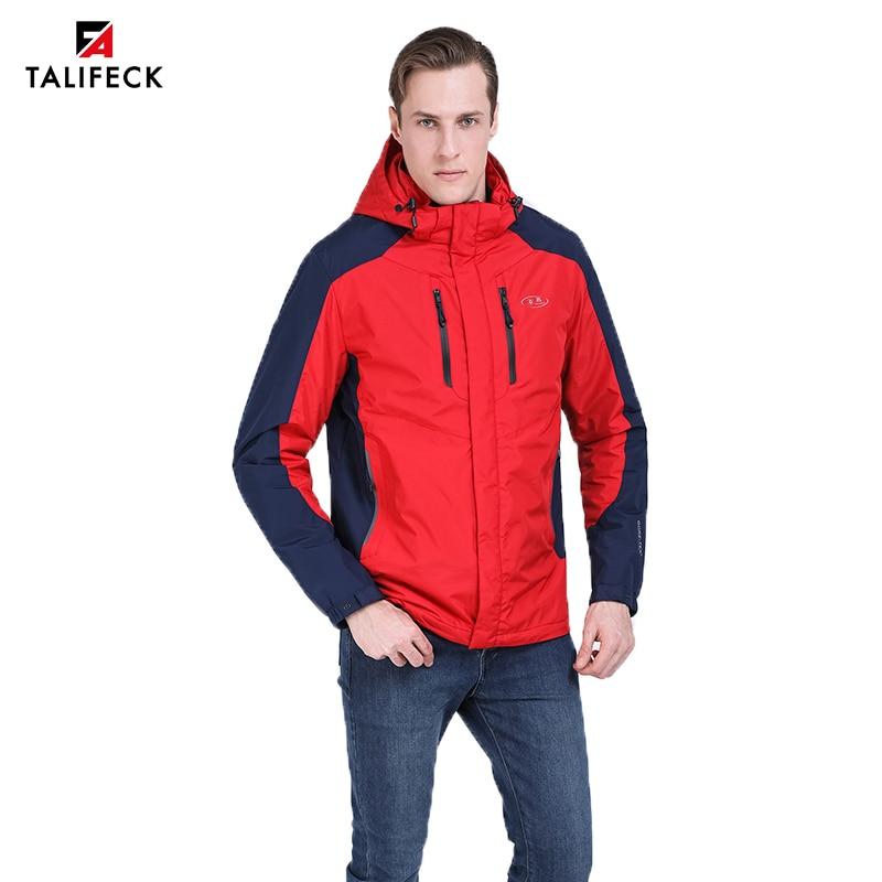 2021 Весенняя стеганая куртка мужская ветровка синтепон длинная куртка мужская полупальто мужское куртка демисезонная мужская пальто с капю...