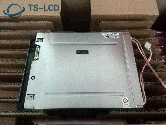 Grado A + stock original E Ink PVI 6,4 pulgadas PD064VL1 PD064VL1 (LF) PD064VL1-LF Módulo de panel LCD TFT de pantalla LCD un año de garantía