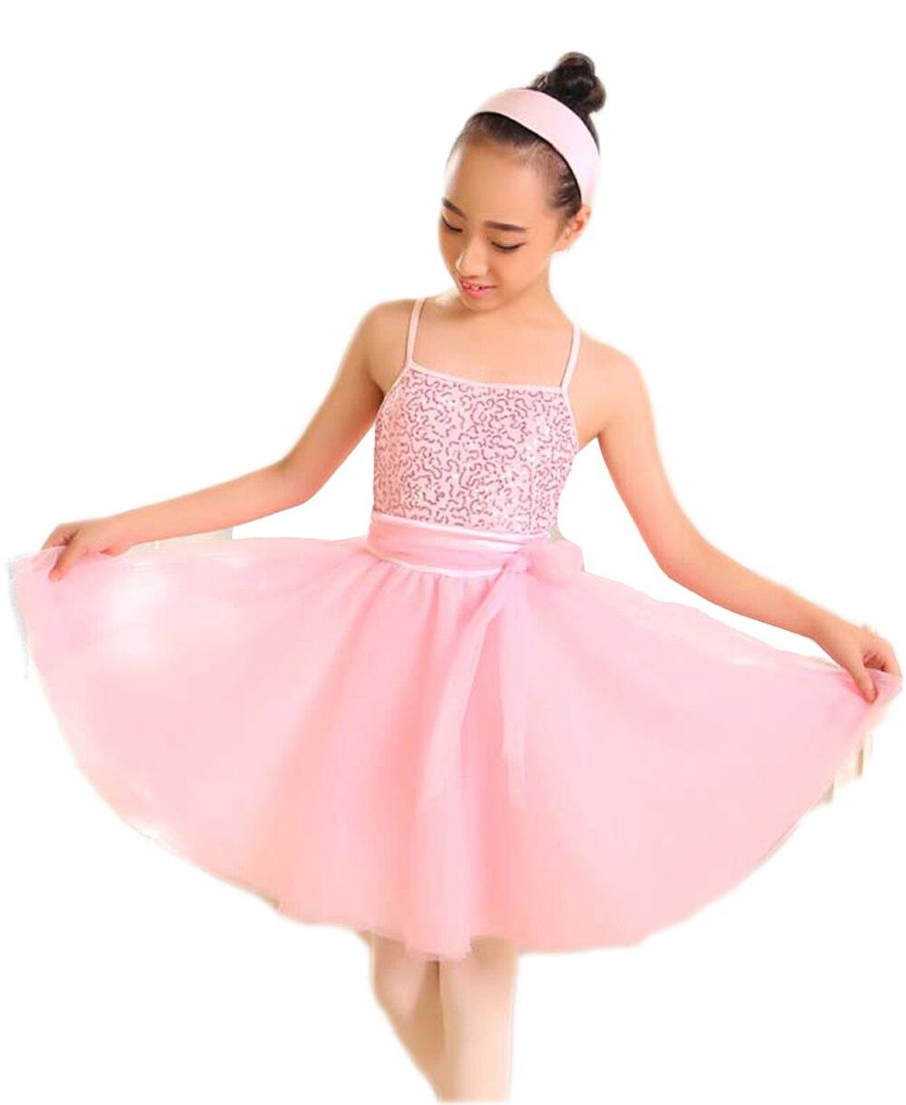 Adult Women Kids Girls Size Xxxl 4xl 5xl Classic Ballet Tutu Skirt Dress Ballet Costume Abiye Gece Elbisesi