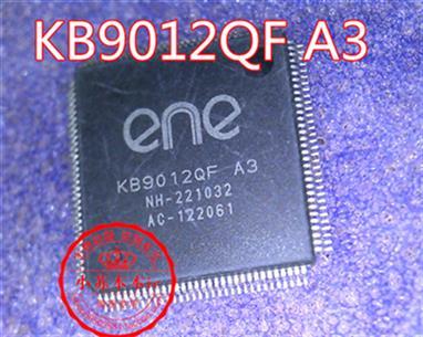 Nova KB9012QF A3 A4 A1 A2 C1 B4 KB3910SF KB910QF KB3920QF BO KB910Q KB9016QF