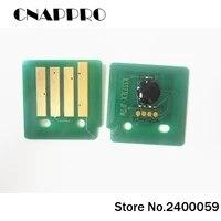 4pcslot compatible dell c 5130 c5130 c 5130 refill toner cartridge chip 330 5846 330 5850 330 5843 330 5852 toner unit chips