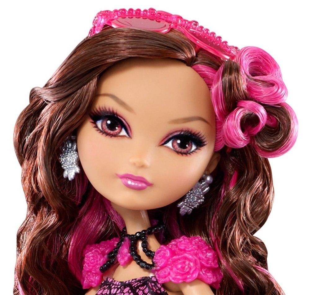 Accesorios de fantasía para chicas, disfraces de mujer, peluca fiesta