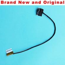 Kabel LCD do clevo P775DM2 LCD COAIXAL 6-43-P7751-221-1N 40p P775DM2/DM3 NVSR EDP kabel LCD lvds do P650/P670/P655/P775/P870
