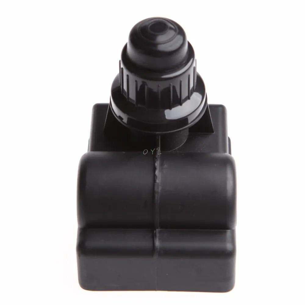 Barbecue gaz Grill remplacement 4 sortie AA pile bouton poussoir allumeur allumeur neuf