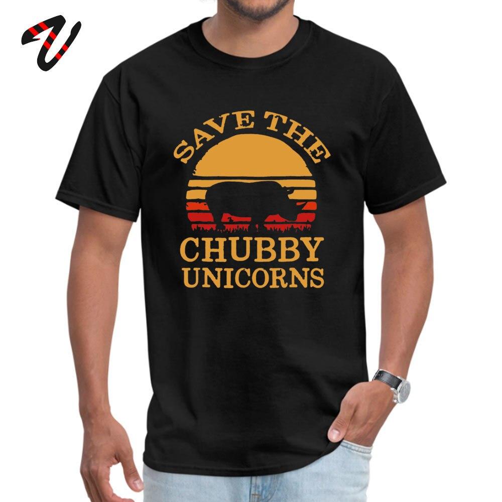 Tops Tees Tee Shirt soporte bacterias verano/otoño Short Valencia Guitar Hero tela cuello redondo hombres camisetas cómodas lisas