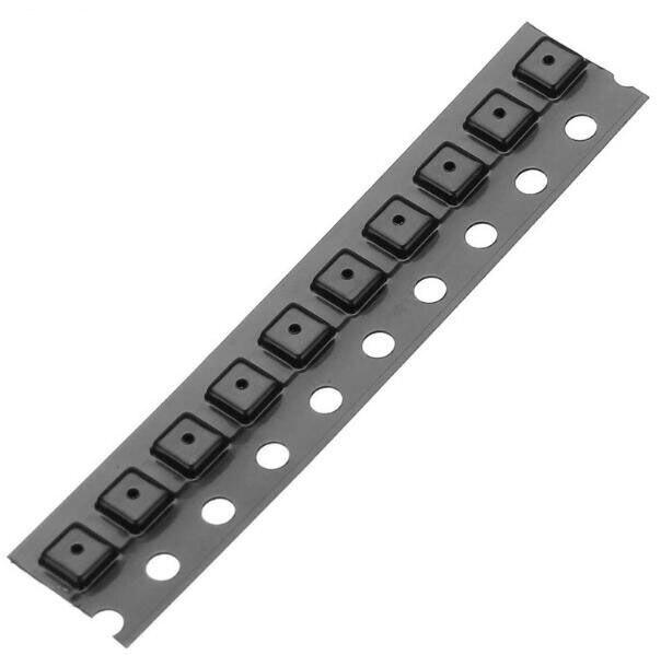 10 unids/lote TFA9890 para Meizu MX4 para OPPO R7007 ringer IC