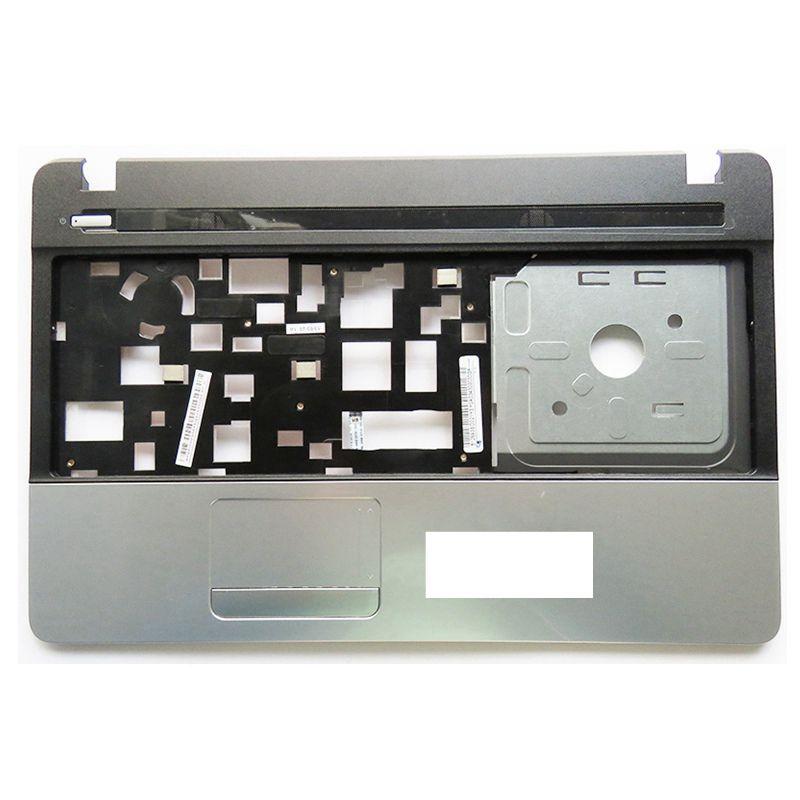 YALUZU новый для Acer Aspire E1-521 E1-531 E1-571 чехол для ноутбука с подставкой