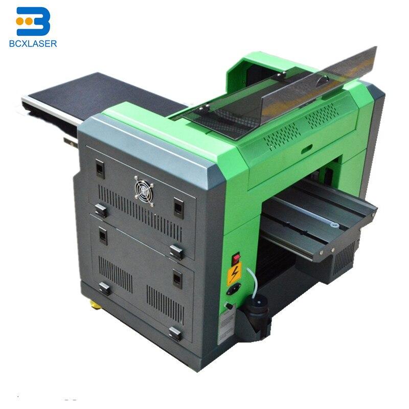 Автоматическая Персонализированная 3D цифровая пользовательская печатная машина для футболок на продажу