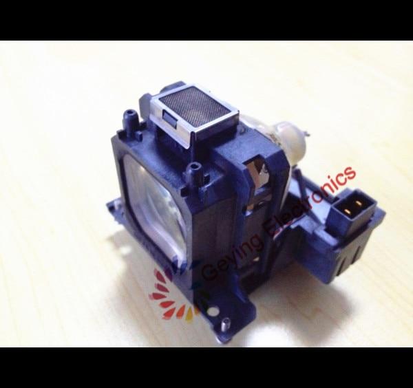 Lámpara de proyector ORIGINAL POA-LMP114 para PLV-Z2000/PLV-Z3000/PLV-Z4000/PLV-Z700/PLV-Z800/PLV-2000C