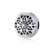 Plata de ley bransoletka charms do tworzenia biżuterii colgantes abalorios kraaltjes voor sieraden maken koraliki CLP062