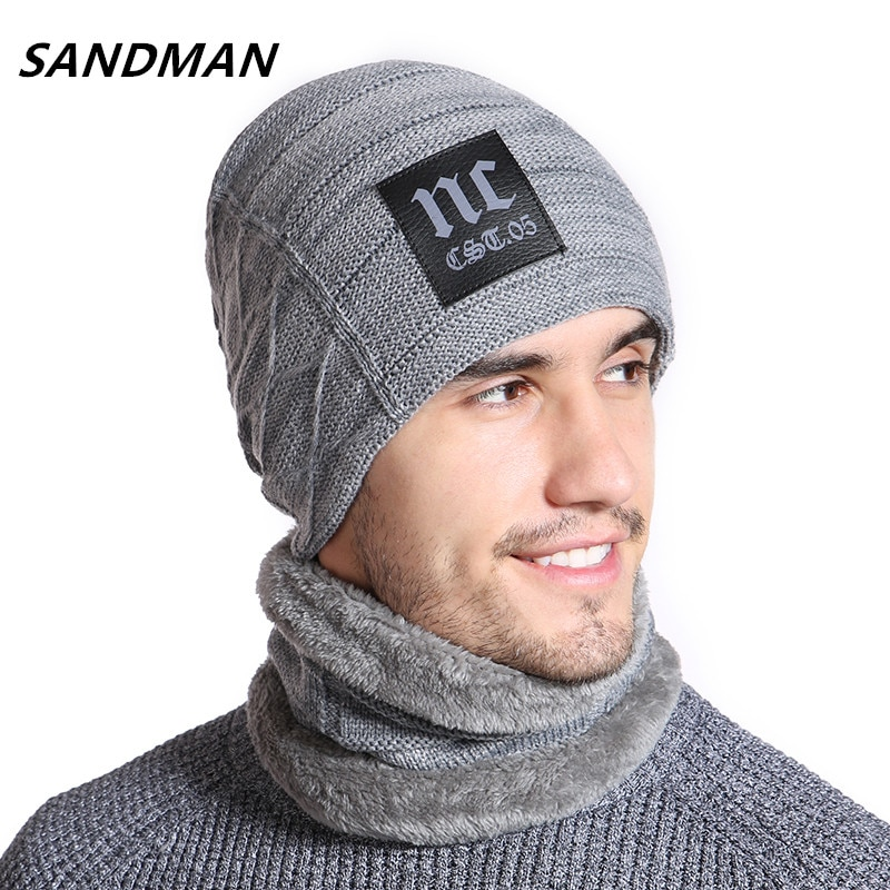 The Sandman 2
