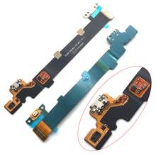 Nouveau pour Huawei MediaPad M3 Lite M3lite 10.1 pouces BAH-W09 USB chargeur prise ruban câble de remplacement
