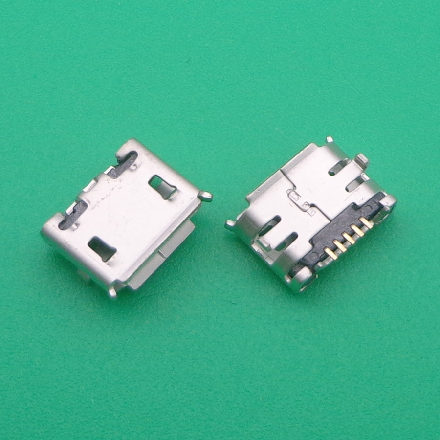 Nuevo Conector Micro usb para ASUS Memo Pad HD 7 ME173X Micro...