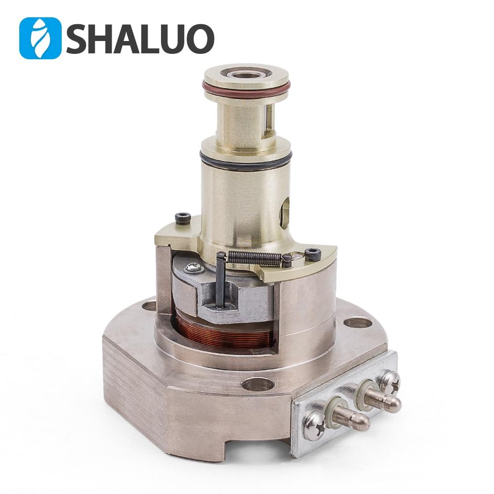 3408329 مضخة وقود مفتوحة عادية, مشغل EFC كهربائي ، جزء مولد محرك ديزل