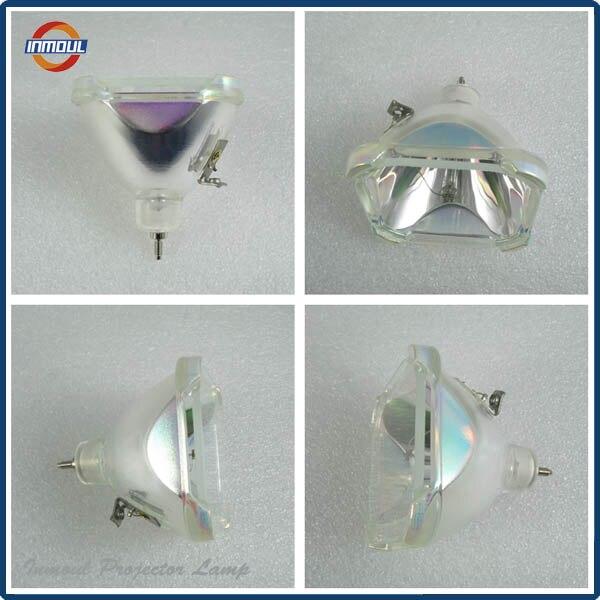 Оригинальная лампа POA-LMP21 для SANYO PLC-SU20/PLC-SU22/PLC-XU20/PLC-XU22 проекторы