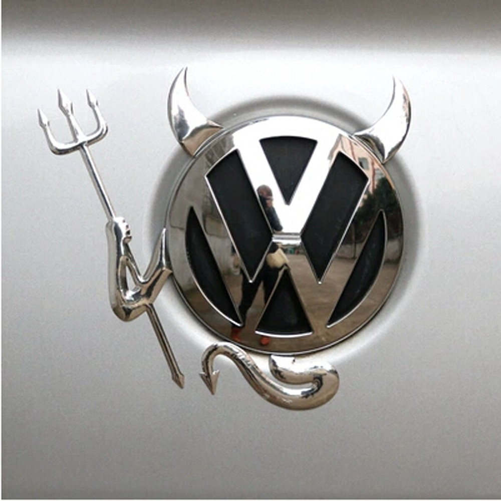 Auto Styling 3D Lustige Auto Aufkleber für audi a5 bmw f20 e61 vw golf 4 honda civic ford focus mk2 ford ka vw golf 6 toyota