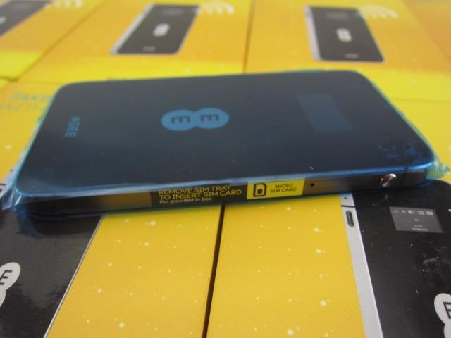Huawei E5878 4G LTE Router 4G 150M LTE Poket WiFi Unlocked Free Shipping