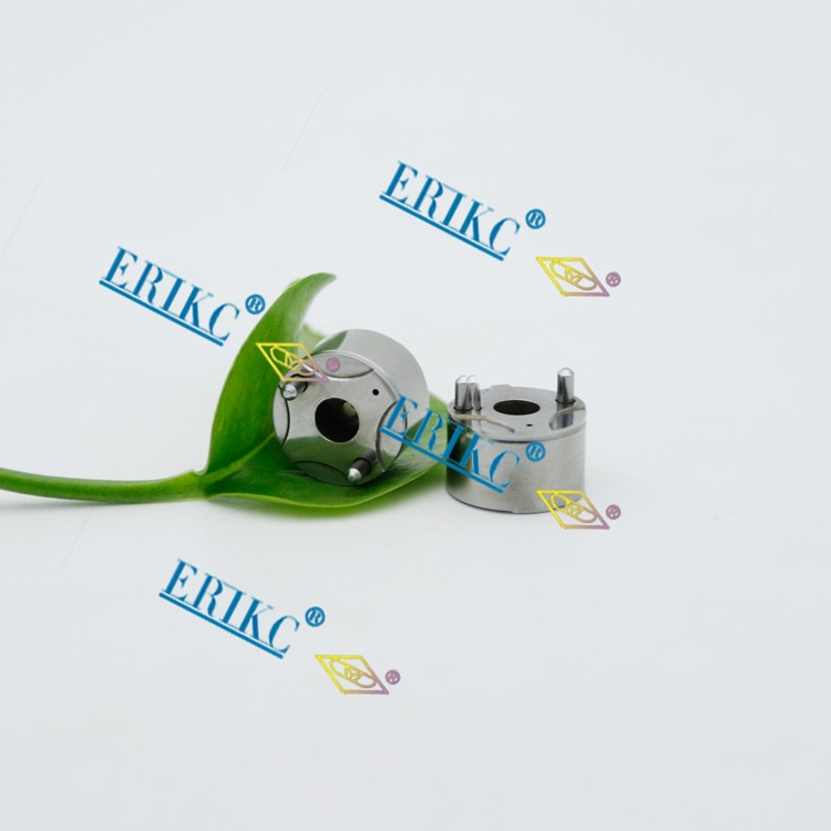 ERIKC accesorios para automóviles 9308617p y 9308z617p Placa Adaptador 9308, 617 y...