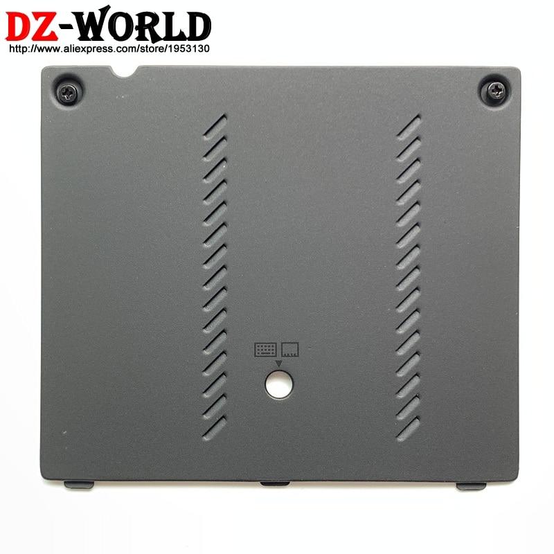 New and Original for Lenovo Thinkpad X220 X220I X230 X230I X220 Tablet X230 Tablet  Laptop Memory RA