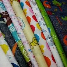 Tissu imperméable tissu Oxford imprimé   Revêtement transparent en Polyester pour tissu de cerf-volant, tissu de manteau imperméable pour parapluie