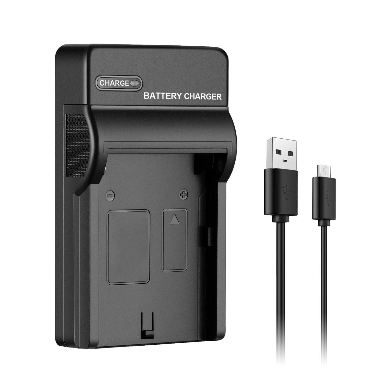 SANGER Carregador USB para Canon PowerShot G1X NB-13L MARK II N100 G5 G7X G9X MARK II SX620 SX720 SX730 HS bateria da câmera NB13L
